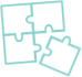 homepage_icon_puzzle